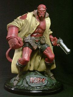 Hellboy01