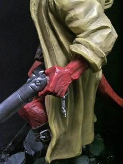 Hellboy03