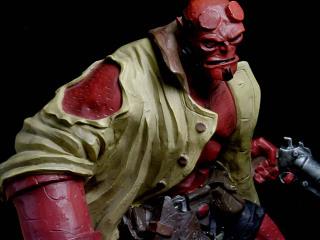 Hellboy04
