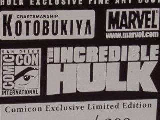 Hulkbust02