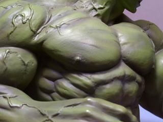 Hulkbust04