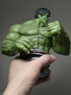 Hulkbust05