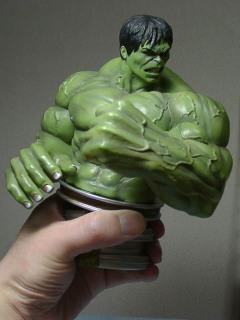 Hulkbust06