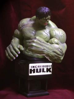 Hulkbust10