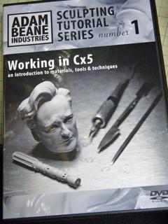 Cx5_07