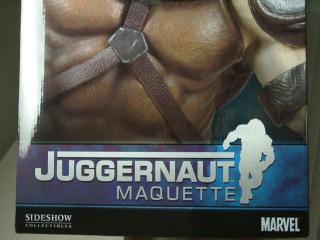 Juggernaut01