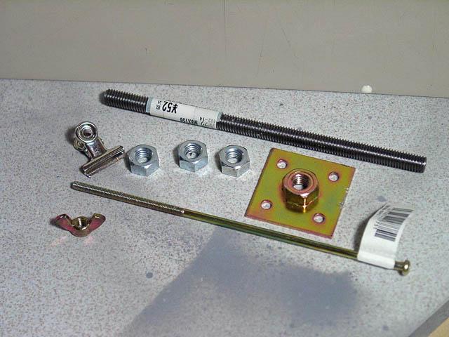 Armaturestand02